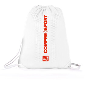 Compressport Endless - Bolsa - blanco